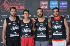 Equipos3x3_10