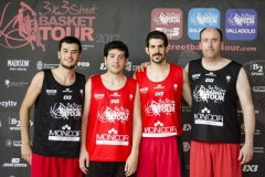 Equipos3x3_11
