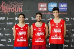 Equipos3x3_14