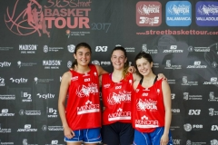 Equipos3x3_15
