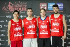Equipos3x3_16