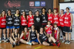 Equipos3x3_20