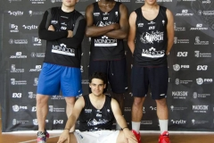 Equipos3x3_23