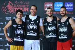 Equipos3x3_5