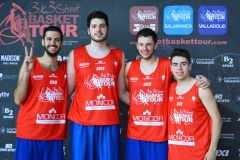 Equipos3x3_6