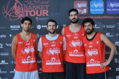 Equipos3x3_7