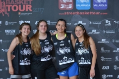 Equipos3x3_8