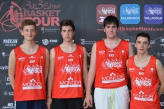 Equipos3x3_9
