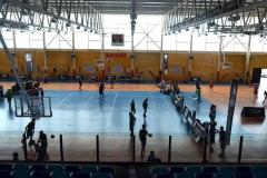 Torneo3x3_10