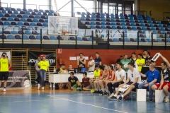 Torneo3x3_19