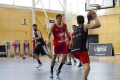 Torneo3x3_25