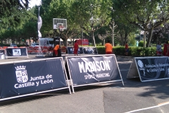 3x3streetbaskettour-Leon2016
