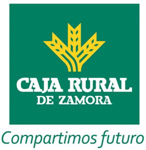 COMPARTIMOS FUTURO CON ZAMORA