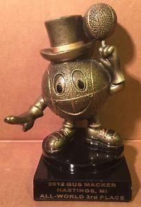 gusmacker_trophy