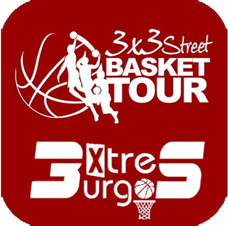 street basket tour_burgos