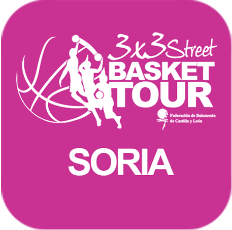 street basket tour_soria