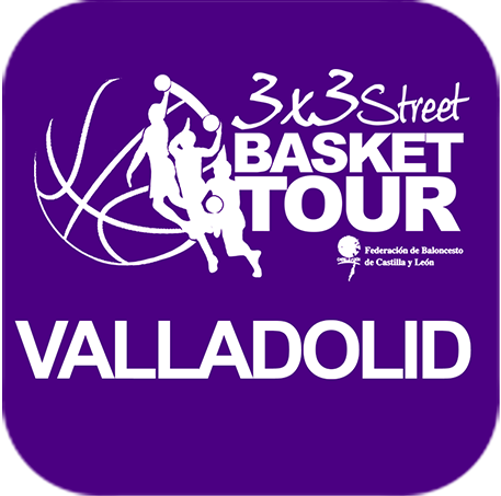 street basket tour_valladolid