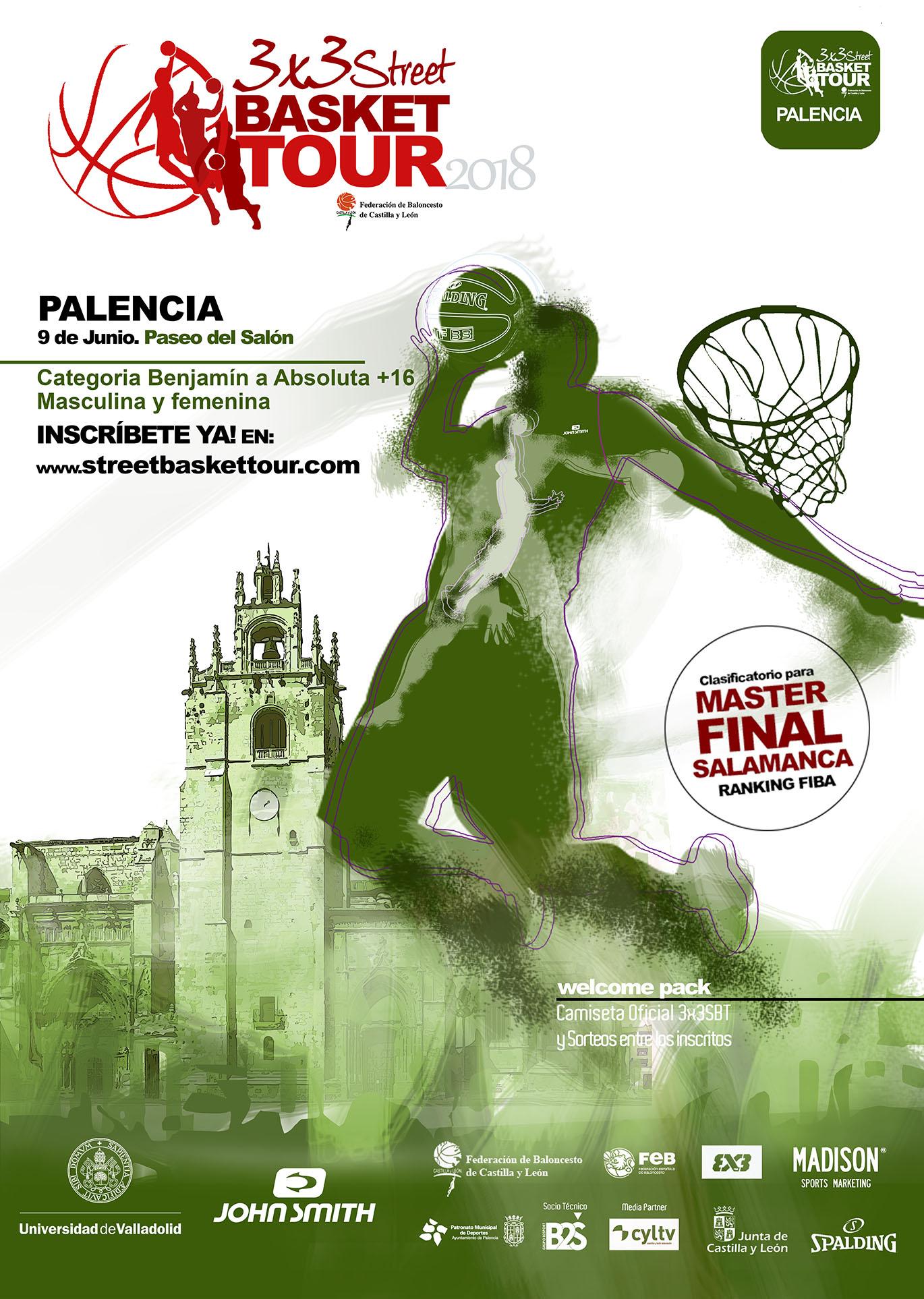SBT2018-PALENCIA