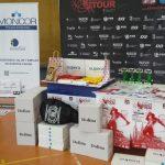premios y sorteos