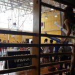 3x3SBT Burgos-buscando sitio