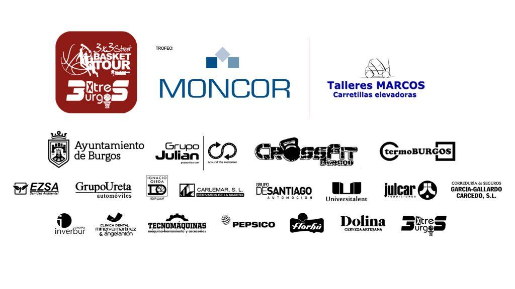 3x3SBT-Burgos_Logos