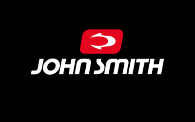 JohnSmith-MarcadeportivaOficial