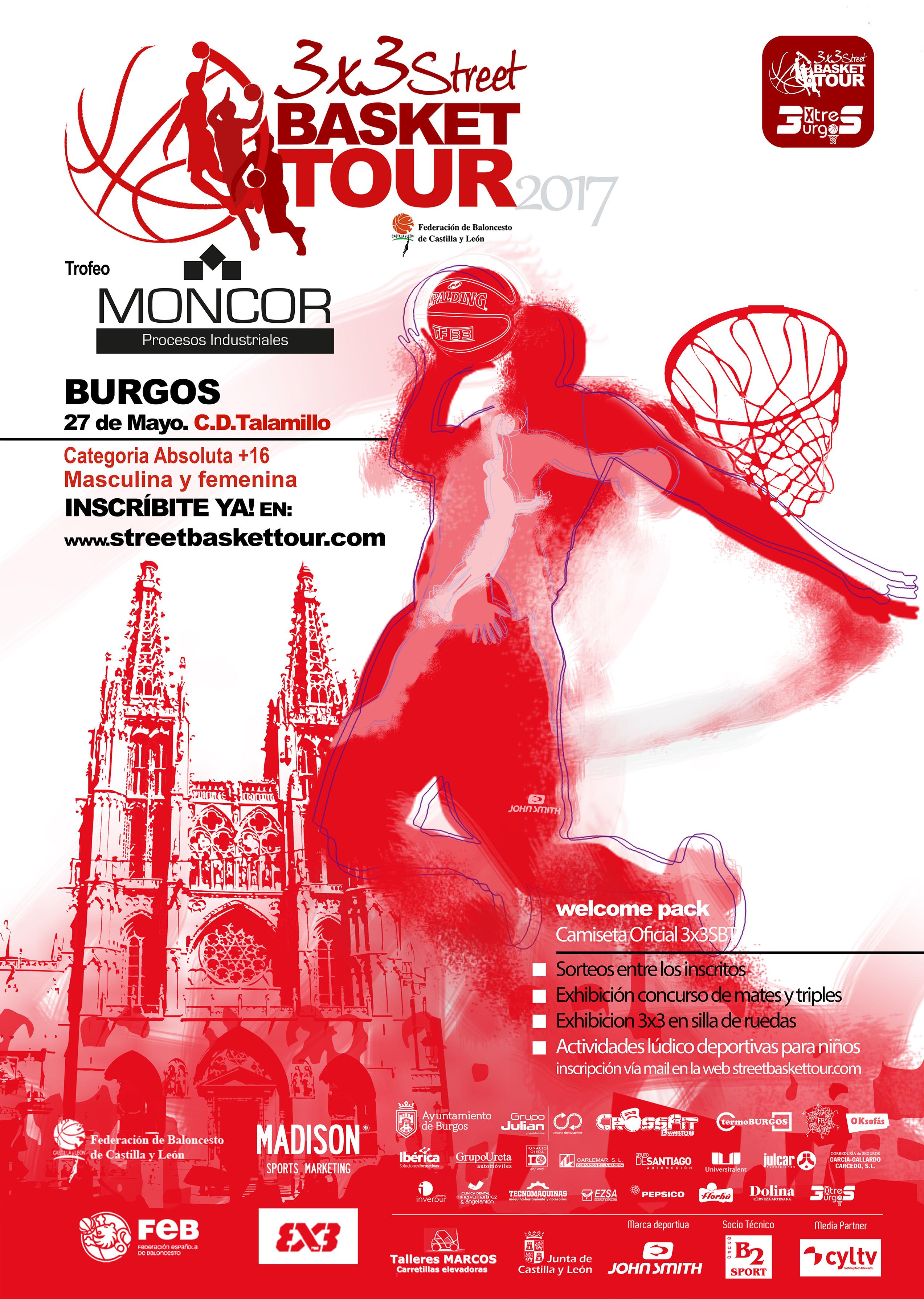SBT2017-BURGOS