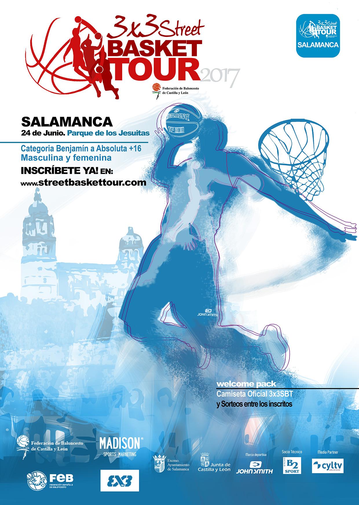SBT2017-SALAMANCA