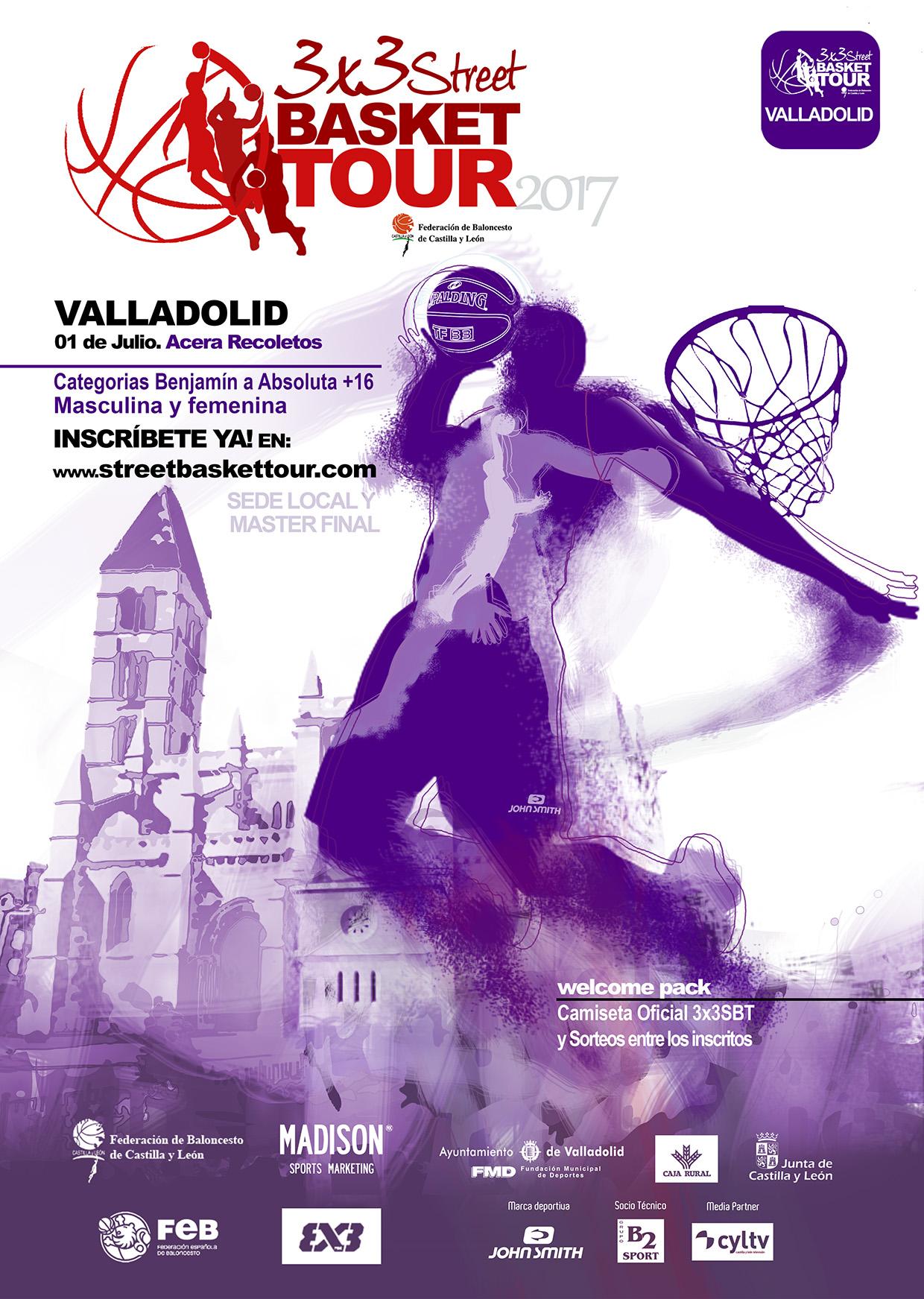 SBT2017-VALLADOLID