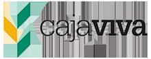 cajaViva