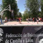 3x3SBT Salamanca2017