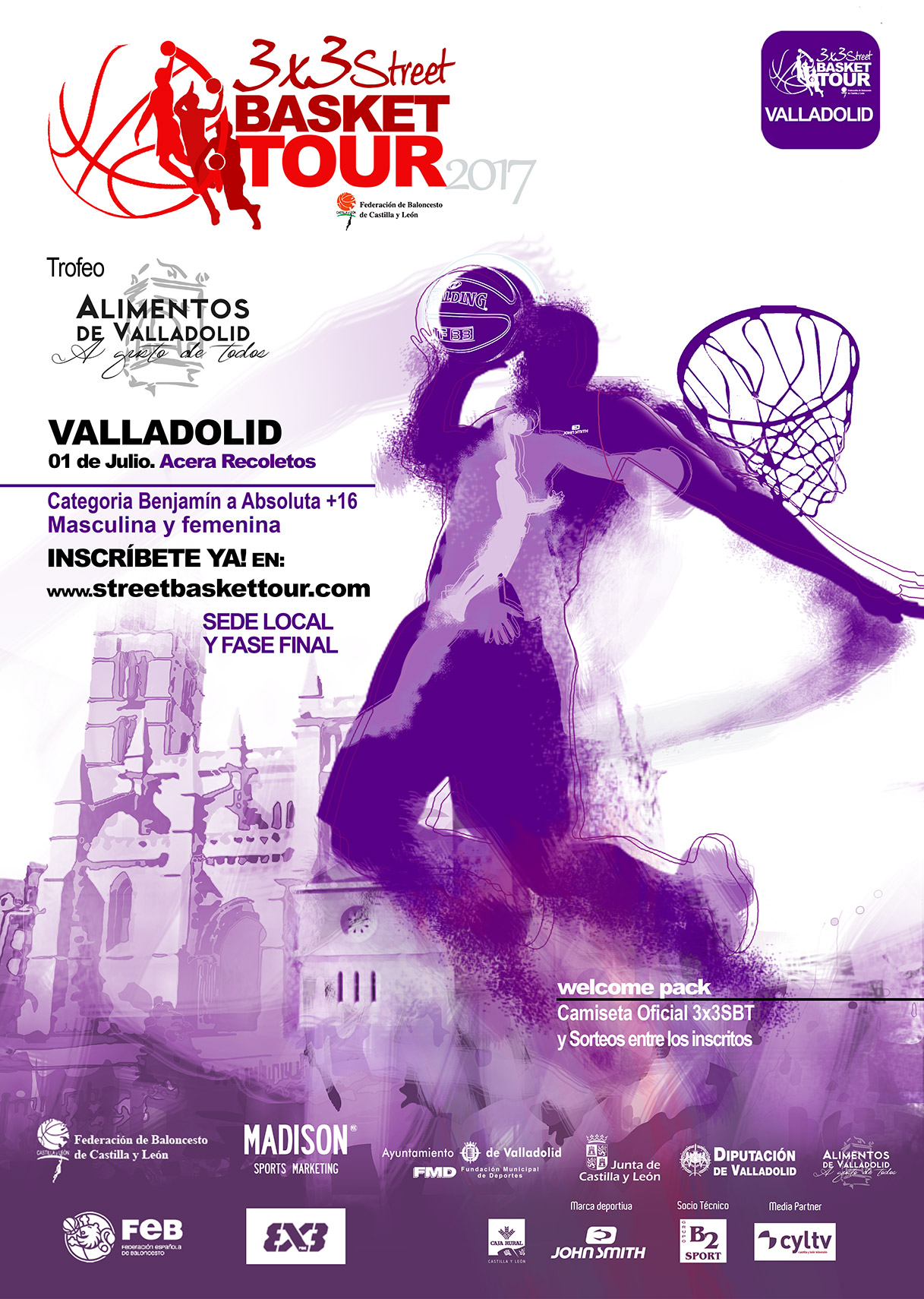 SBT2017-cartelA3-VALLADOLID