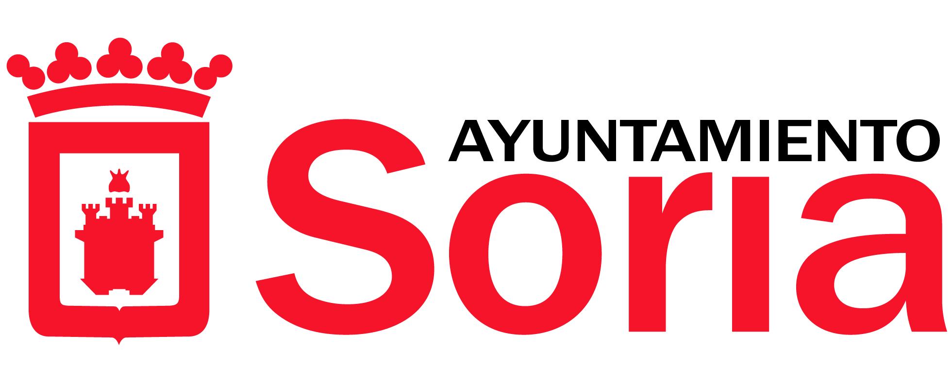 ayto_soria