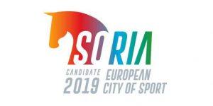 soria-ciudad-europea-deporte
