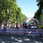 20180623_104033street basket tour Valladolid 2018