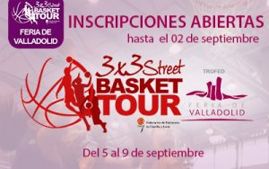 3x3Feria_inscripconesabiertas