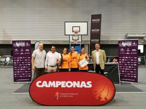 absFEM-Campeon-ViejasGlorias
