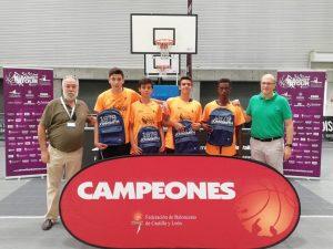 cadeteMASC-Campeon-splashBrothers