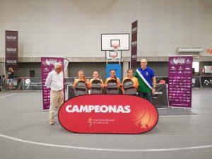 infantilcadeteFEM-Campeon-LasCantabras
