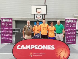 juniorMASC-Campeon-FarlopoyLosFarlopines