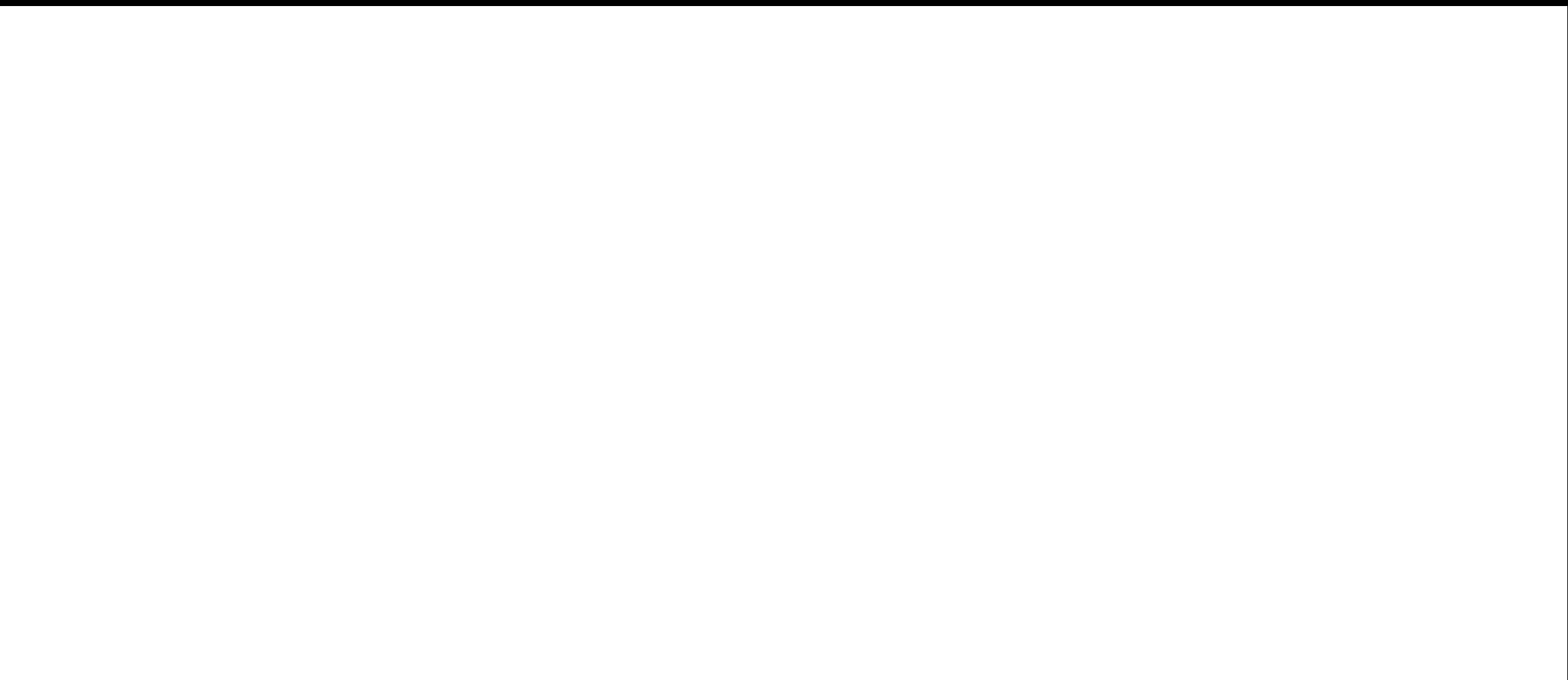 amaco_salud