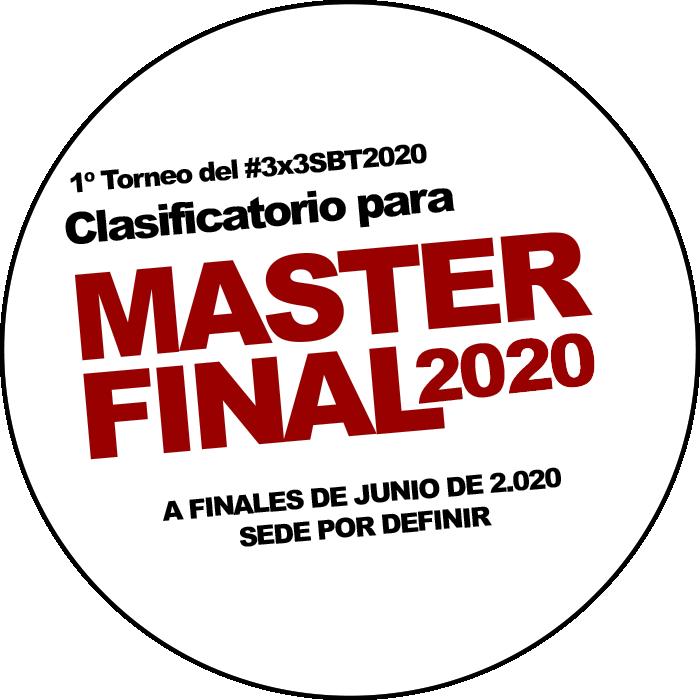 ico_3x3MASTERFINAL2020