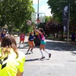 3x3SBT Palencia2019