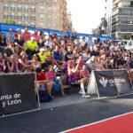 3x3SBT-Valladolid2019
