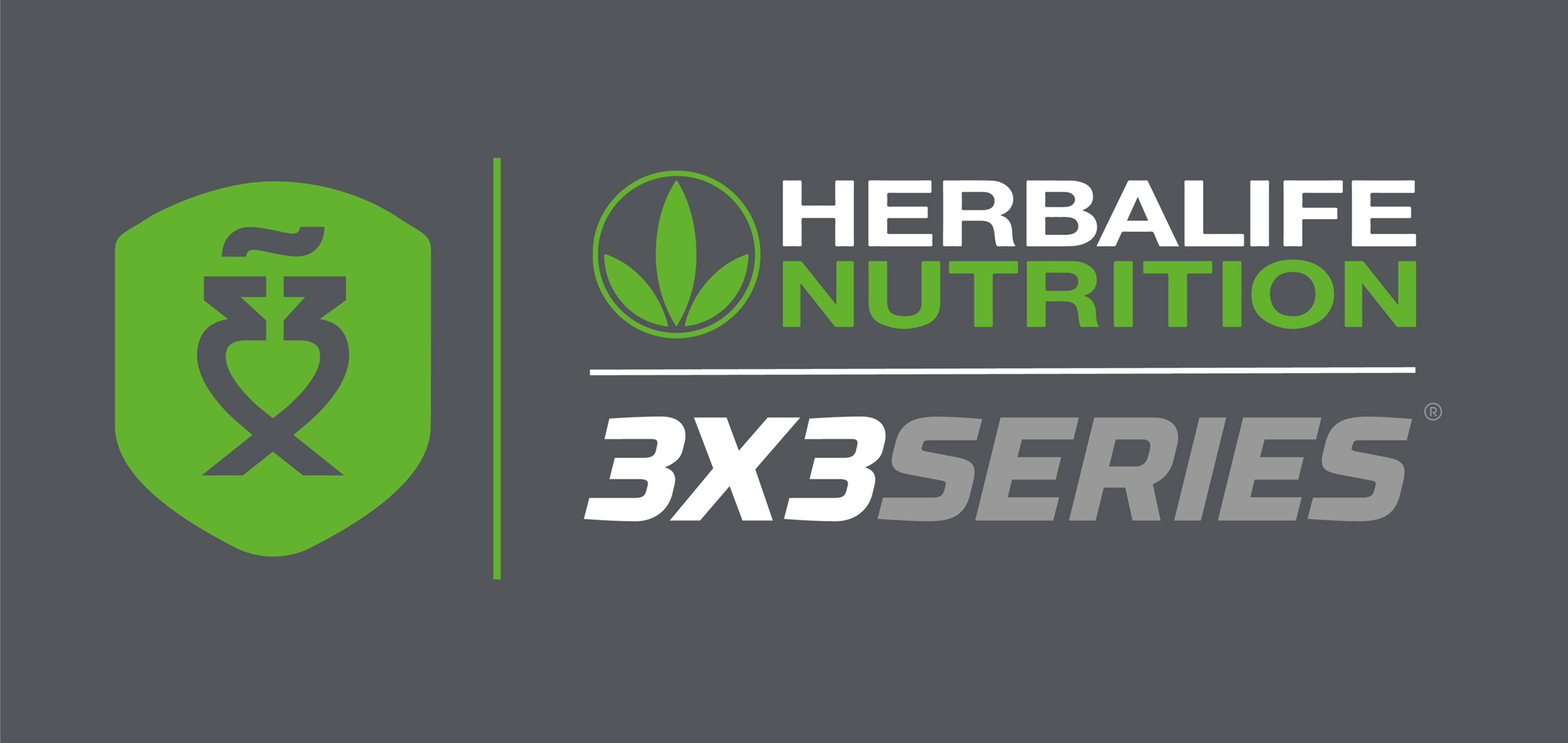 Herbalife Nutrition 3x3 Series