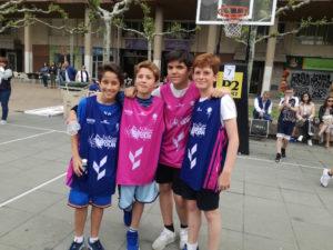 3x3SBT Burgos2019