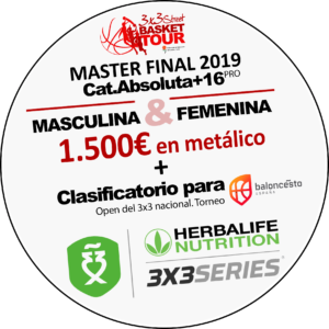 premios master final2019
