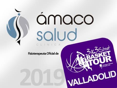 AmacoSalud3x3SBT2019