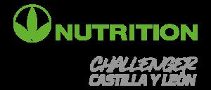 Logo-3x3ChallengerCyL-soloTexto_AAFF03+500