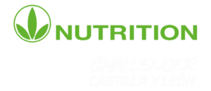 Logo-3x3ChallengerCyL-soloTexto_AAFF03white+500